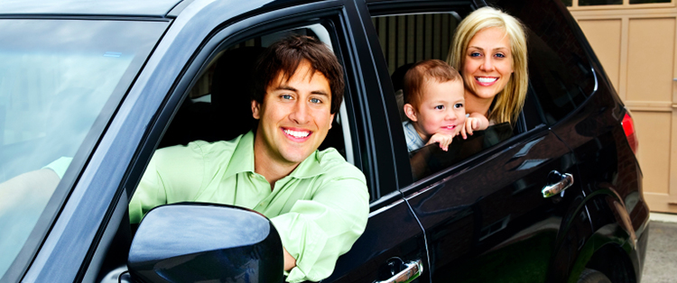 Texas Auto with auto insurance coverage